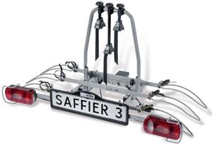 Saffier3_small